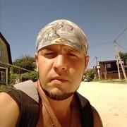 Андрей, 28, г.Темрюк