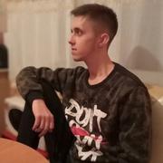 Денис 23 Debiec