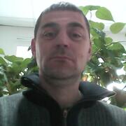 Владимир 42 года (Весы) Костанай