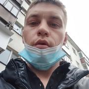Maks 30 Архангельск