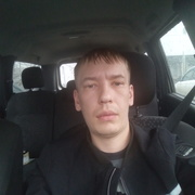 Иван 30 Киржач