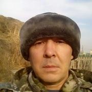 Махамбет Ж, 32, г.Камызяк