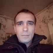 Алексей 38 Кашира