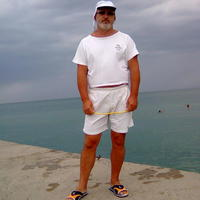 Эдуард, 61 год, Рак, Волгоград