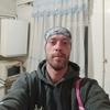 Анатолик, 35, г.Мелитополь