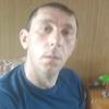 Aleksey, 32, Krasnoarmeyskaya