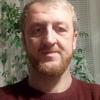 Павел, 41, г.Харьков