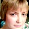 марина, 45, г.Бердск