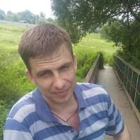 Александр, 43 года, Рыбы, Москва