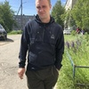 Тимур, 31, г.Кандалакша