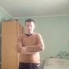 Денис, 31, г.Оренбург