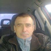 Коля 47 Краснокутск