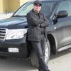 Евгений, 32, г.Нефтеюганск