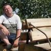 Aleksey, 41, Kostopil