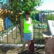 анна 36 Лесосибирск