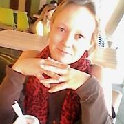 Оленька, 34, г.Ракитное