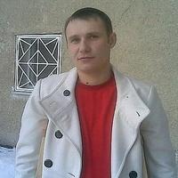 Bars1983, 38 лет, Овен, Красноярск