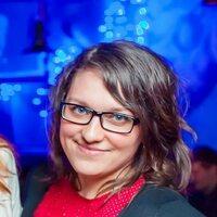 Vlada, 34 года, Водолей, Москва