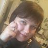 Оля, 40, г.Марковка