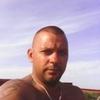 Дмитрий, 30, г.Щербинка