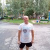 Алексей, 40, г.Ржев