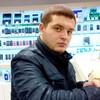 Роман, 29, г.Бийск