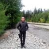 Лёня, 50, г.Чара