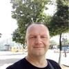 Валерий, 46, г.Новополоцк