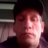 Александр, 28, г.Челябинск