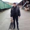 Валерий, 53, г.Новороссийск