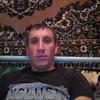 Сергей, 32, г.Гулькевичи