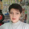 Лариса, 52, г.Екатеринбург
