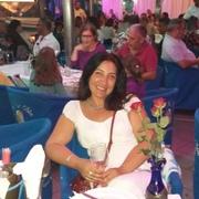 Виктория, 50 лет, Весы