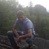Вадим, 30, г.Красноярск