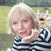 Елена Ивановна, 65, г.Видное