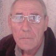 александр, 60, г.Прокопьевск