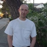 Алексей, 42 года, Рыбы, Геленджик