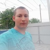 Александр Грудецкий, 25, Вознесенськ