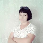 Натали из Бородулихи желает познакомиться с тобой