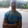 Андрей, 26, г.Одесса