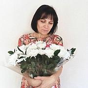Наталья 46 лет (Весы) хочет познакомиться в Кожевникове
