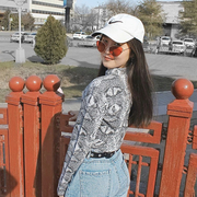 Твоя девочка, 30, г.Городовиковск