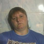 Наталья, 38, г.Ува
