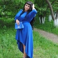 Янина, 25 лет, Водолей, Красноярск