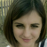 Мария, 27 лет, Лев, Могилев-Подольский