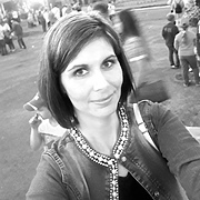 Марина, 37, г.Туринск