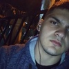 Альберт, 18, г.Сочи