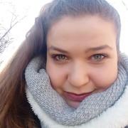 ReznikovaMM, 27, г.Каменск-Уральский