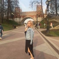Ирина, 43 года, Лев, Москва