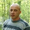 Андрей, 44, г.Орел